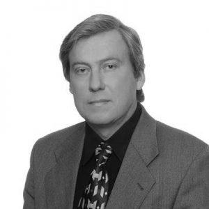 prof. dr. Eimutis Valakevičius