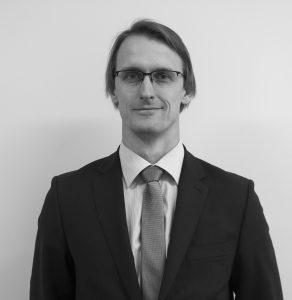 doc. dr. Kęstutis Lukšys