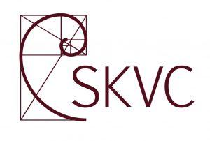 """Susitikimas su SKVC ekspertų komanda dėl pirmosios pakopos studijų programos """"Technologijų fizika"""" akreditavimo"""