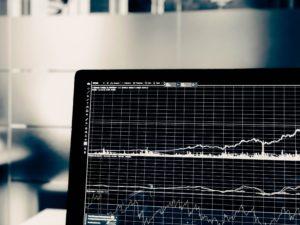 Geriausių profesijų reitingai: verslo ateitis – duomenų mokslininkų rankose