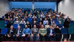Vyks 9-asis Lietuvos jaunųjų matematikų susitikimas