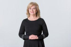 Bronė Narkevičienė: mokytojo profesijos prestižas augs, jei visuomenė vis aiškiau suvoks išsilavinimo svarbą ir asmens, ir valstybės raidai
