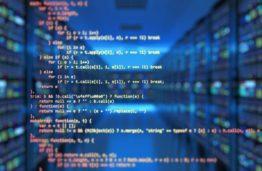 KTU matematikų svarba įmonėse Pramonės 4.0 akivaizdoje: nuo programuotojo iki verslo duomenų valdymo vadovo