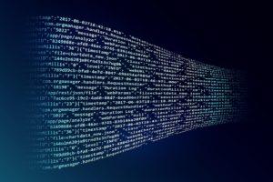 Kas naujo Big Data? Atsakymai – jau ketvirtoje KTU matematikų organizuojamoje didžiųjų duomenų mokykloje