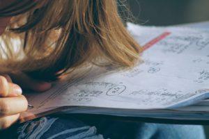 Pasiruošimas matematikos egzaminui su KTU matematikais: žinių lygis augo kone 30 proc.