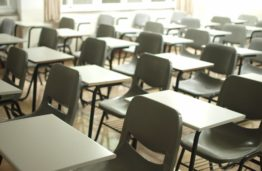 Valstybinis matematikos brandos egzaminas: KTU MGMF matematikai kviečia pasitikrinti atsakymus