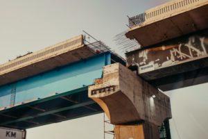 KTU mokslininkai kuria automatinę sistemą betono trūkių identifikavimui: ji padėtų išvengti gedimų, žalos turtui ir nelaimių