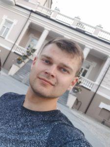 Julijus Baškys